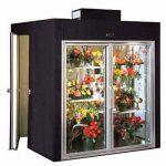 san diego floral refrigeration