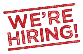 San Diego Commercial Refrigeration is Hiring