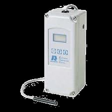 Cooler/ Freezer Thermostats