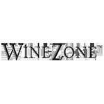 WineZone