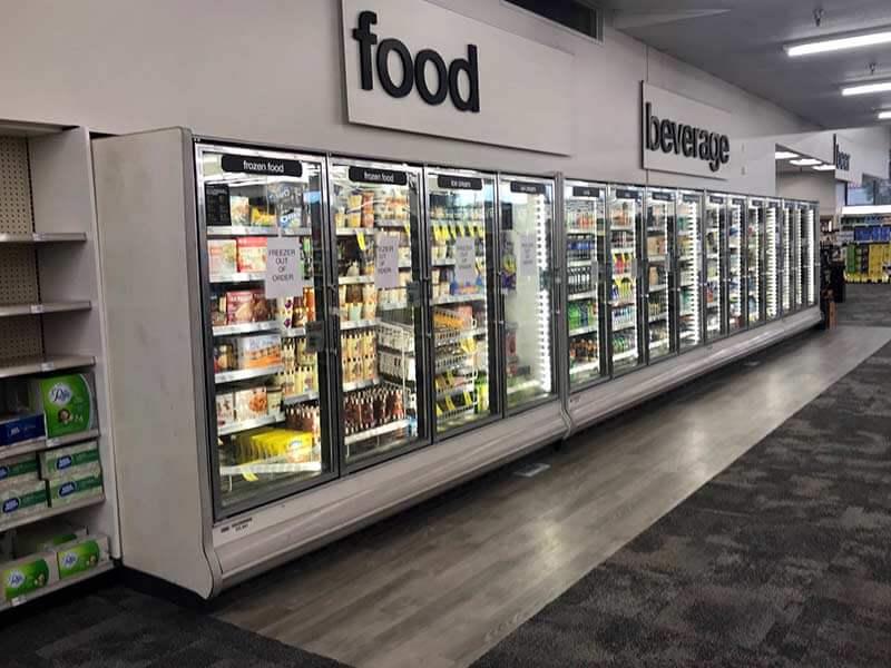 Gallery   San Diego Refrigeration